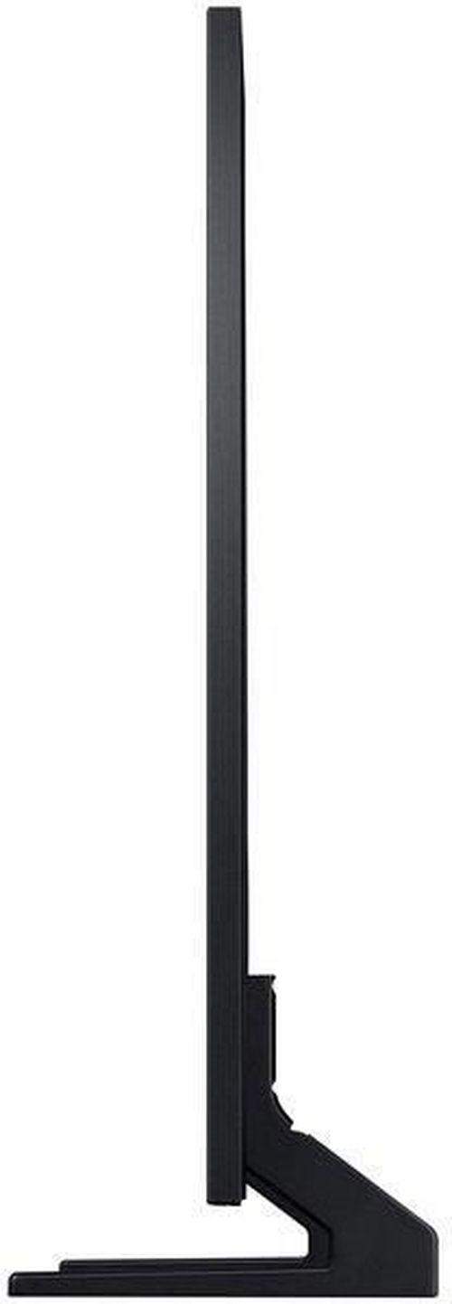 "cumpără Televizor QLED 55"" Smart Samsung QE55Q900RBUXUA 8K în Chișinău"