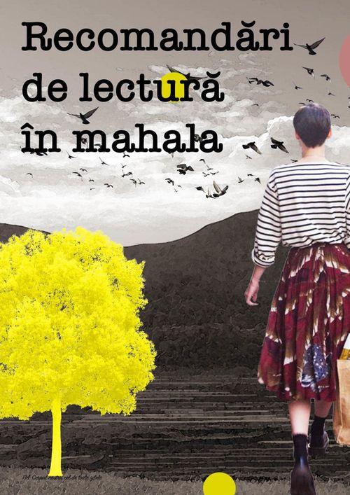 купить Журнал Махала: Наше тело в Кишинёве