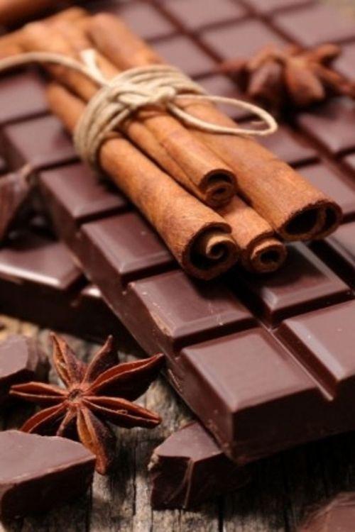 купить Шоколад в Кишинёве