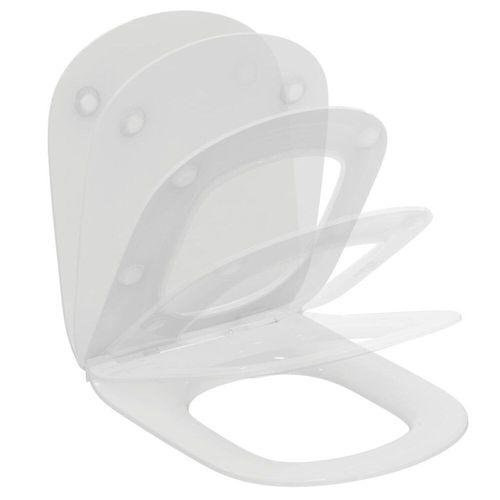 Унитаз Ideal Standard TESI Aquablade T008201