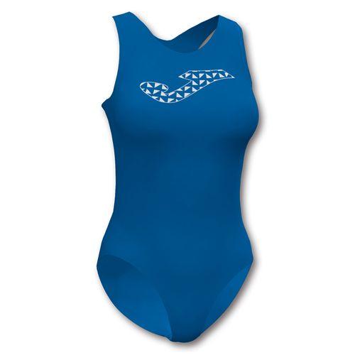 купить Спортивный купальник JOMA - LAKE III в Кишинёве