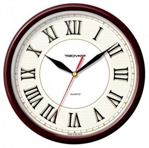 купить Часы Troyka 91931915 в Кишинёве