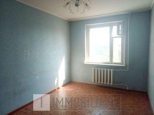 Apartament cu 2 camere, sect. Centru, bd. Dimitrie Cantemir.