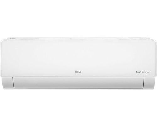 cumpără Aparat aer condiționat split LG DC09RQ Deluxe Inverter R32 White în Chișinău