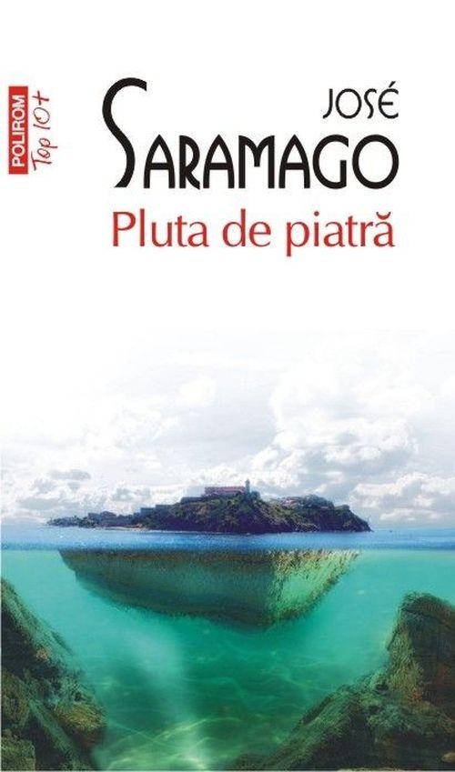 купить Pluta de piatră в Кишинёве