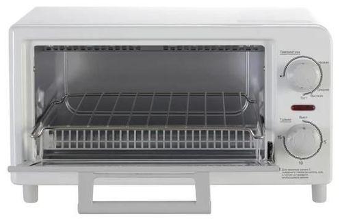 купить Печь электрическая компактная Panasonic NT-GT1WTQ в Кишинёве