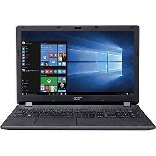 """купить ACER 15.6"""" Aspire ES1-512 Diamond Black HD ( NX.MRWEU.031) (Intel® Celeron® Quad Core N2930 1.90GHz (Bay Trail-M), 2Gb DDR3 RAM, 500Gb HDD, Intel® HD Graphics, w/o DVD, CardReader, WiFi-N/BT3.0, HDMI, 3cell, CrystalEye webcam, RUS, Linux, 2.4kg) в Кишинёве"""