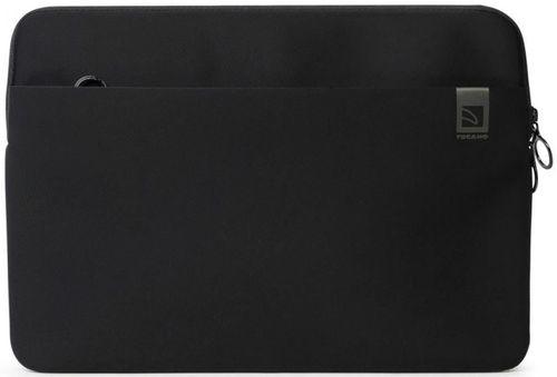 cumpără Geantă laptop Tucano BFTMB15-BK FOLDER TOP 15 New Black în Chișinău