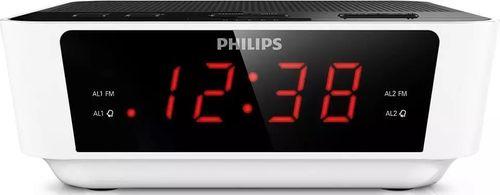 cumpără Ceas - deșteptător Philips AJ3115 în Chișinău