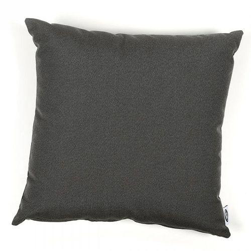 купить Подушка Nardi CUSCINO PASSEPARTOUT grey stone 36000.01.064 в Кишинёве