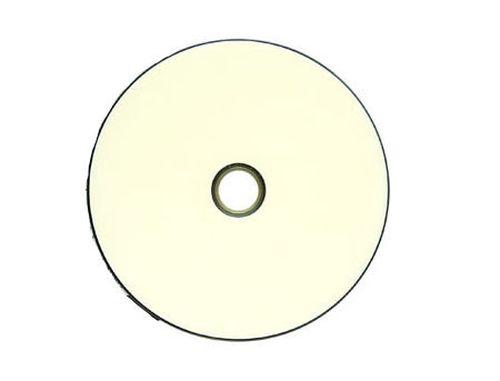 купить TDK DVD-R PROFESSIONAL 16x 4,7GB White Printable ScratchProof в Кишинёве