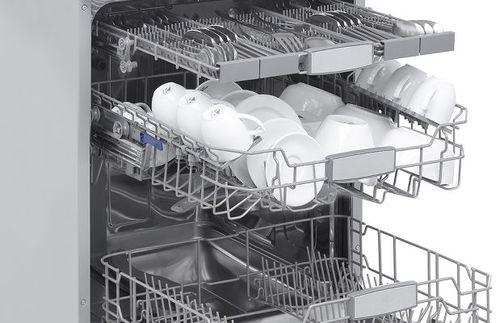 cumpără Mașină de spălat vase Hansa ZWM615WB în Chișinău