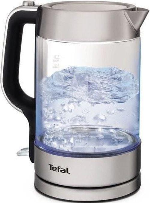 cumpără Fierbător de apă Tefal KI770D30 în Chișinău