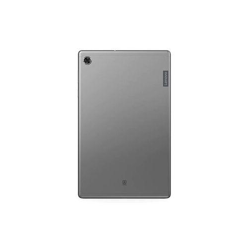 "купить 10.3"" Lenovo Tab M10 FHD Plus (TB-X606X) Grey, WVA FHD (1920x1080) 330nits, MediaTek Helio P22T 8-Core 2.3GHz, 4Gb, 128Gb, 802.11ac + Bluetooth, 4G LTE Single Nano-SIM, GPS, micro SD Reader up to 256Gb, 5MP Front Camera, 8MP Rear Camera, Android 9, 5000mA в Кишинёве"