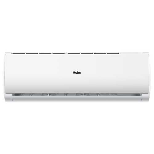 купить Кондиционер HAIER LEADER DC-INVERTER AS12TL3HRA / 1U12MR4ERA в Кишинёве