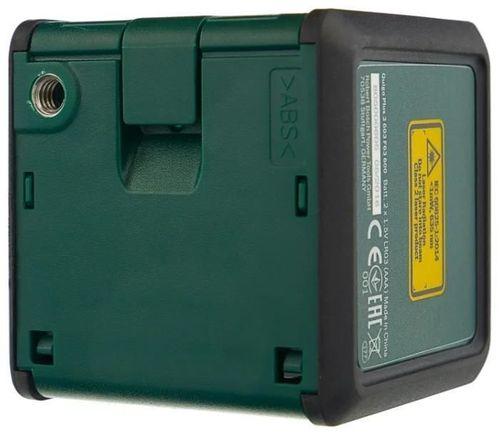купить Измерительные приборы Bosch QUIGO PLUS 0603663600 в Кишинёве