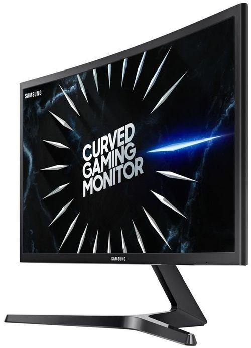 cumpără Monitor Samsung LC24RG50FQIXCI în Chișinău