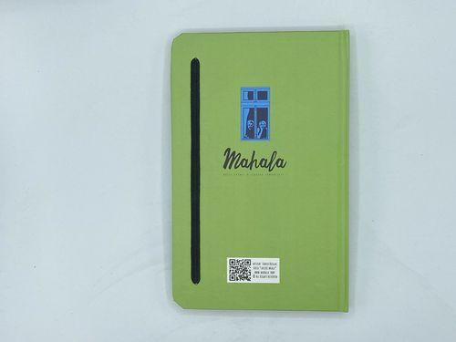 купить Блокнот Махала: Кишинев, Центр в Кишинёве