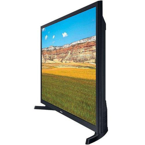 """купить Телевизор 32"""" LED TV Samsung UE32T4570AUXUA, Black (1366x768 HD Ready, SMART TV, PQI 400Hz, DVB-T/T2/C) в Кишинёве"""