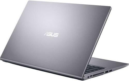 cumpără Laptop ASUS D515DA-BR028/8Gb în Chișinău