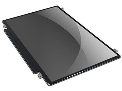"купить Display 11.6"" LED Slim 40 pins HD (1366x768) Brackets Up-Down Glossy B116XW03 V.2 N116BGE-L4 в Кишинёве"