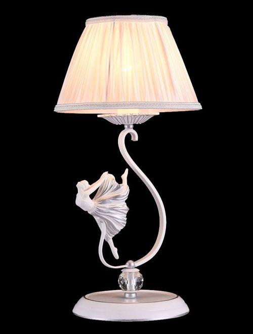 купить Настольная лампа ARM222-11-N в Кишинёве