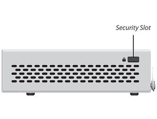 купить Ubiquiti UniFi Switch 8 (US-8-60W), 8-Port Gigabit RJ45, 4 ports Auto-Sensing IEEE 802.3af PoE, 60W, Non-Blocking Throughput: 8 Gbps, Switching Capacity: 16 Gbps, (retelistica switch/сетевой коммутатор) в Кишинёве