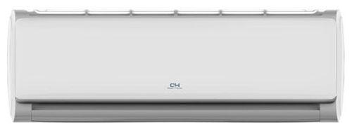купить Кондиционер тип сплит настенный Inverter Сooper&Hunter CH-S09FHCP 9000 BTU в Кишинёве