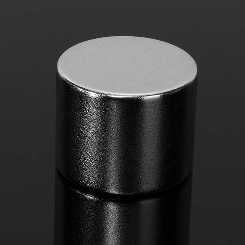купить Магнит неодимовый ДИСК  D8 мм х H8 мм в Кишинёве