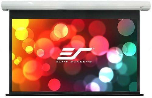 купить Экран для проекторов Elite Screens SK135XVW-E6 в Кишинёве