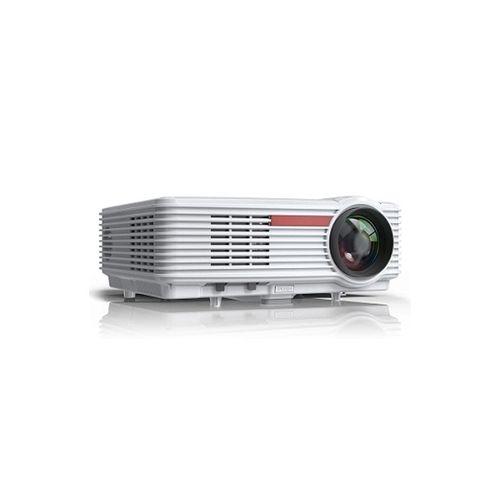 "купить Проектор ASIO LED AY-5801 White Projector , 5.8"" LCD TFT, 16:9 & 4:3, 4500 lumens, 3000:1, 1280x800, supp. 1080P, LED Lamp 120W, Lamp Life: 50000 hours, Pict. size: 1m - 5m, Speakers 2x3W, 2xHDMI/2xUSB/VGA/AV/YPbPr/RJ45 port в Кишинёве"