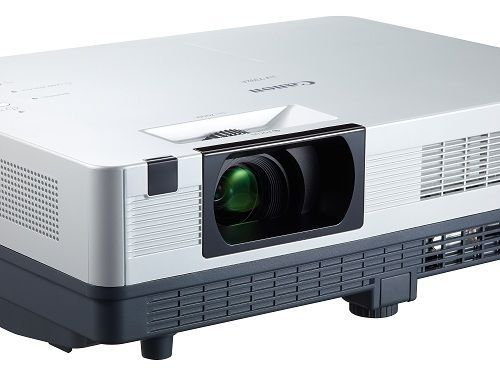 "купить MMProjector Canon LV-7392A + Gift Kit, 3xLCD (0.63""), 3000 Lumen (6000 hours), 2000:1, 4:3, 1024x768 (XGA,up to WUXGA / HD 1080p/i), 1.2x Zoom Lens, Ultra-quiet 29dbA, 10W Speaker, Auto Keystone Correction, LAN, HDMI, RGB in/out, RCA, S-Video, NSHA в Кишинёве"