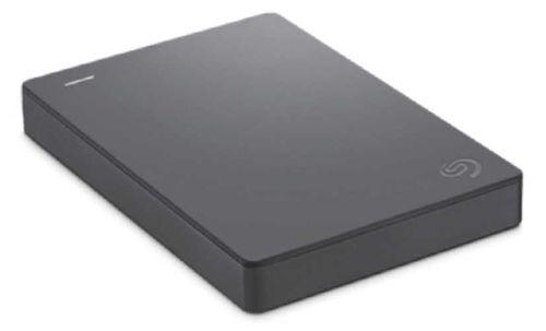 cumpără Disc rigid extern Seagate STJL2000400 în Chișinău