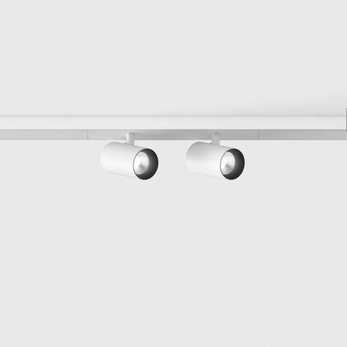 купить Светильник прожекторный MINI_LINE42 TUB S A X2 07.2848.7.930.WH в Кишинёве