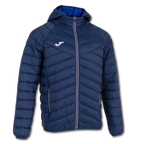 купить Куртка JOMA - URBAN III MARINO-ROYAL в Кишинёве