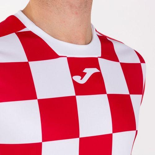 cumpără Tricou JOMA - FLAG II în Chișinău