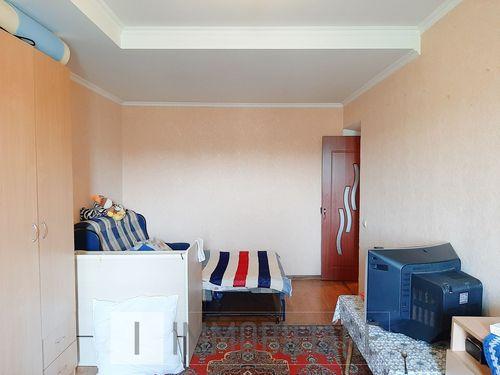 Apartament cu 1 cameră, sect. Botanica, str. Prigoreni.