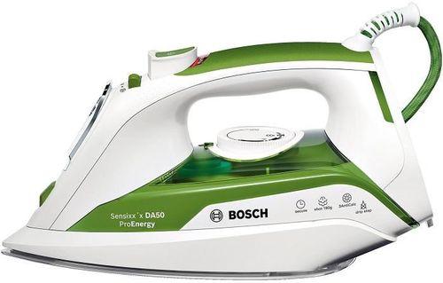 cumpără Fier de călcat Bosch TDA502412E Sensixx'x în Chișinău