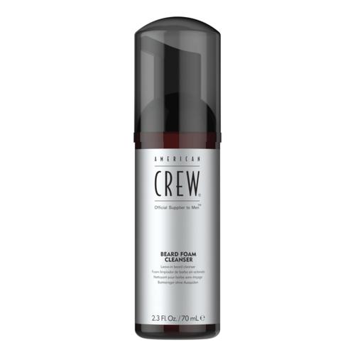 купить CREW BEARD foam cleanser 70 ml в Кишинёве
