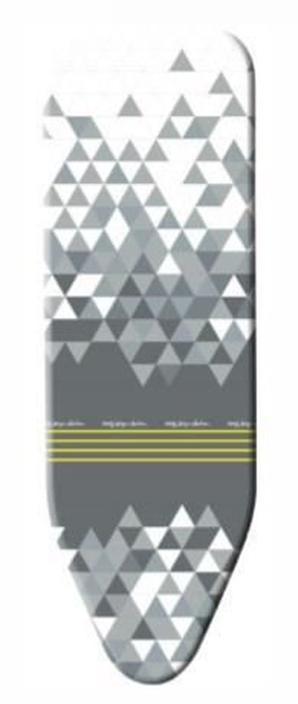 купить Аксессуар для гладильной доски Minky Smart Fit Pearl Activ Cover в Кишинёве