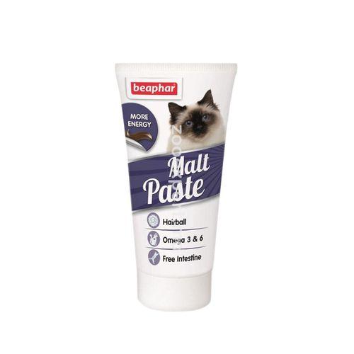 купить Паста Beaphar Malt Paste 25 gr в Кишинёве