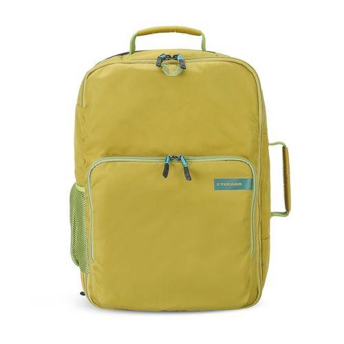 купить Рюкзак для ноутбука Tucano BKMR-V Sport Mister Green в Кишинёве