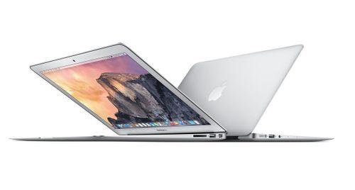 """купить Apple MacBook Air 13"""" (MQD32), Silver в Кишинёве"""