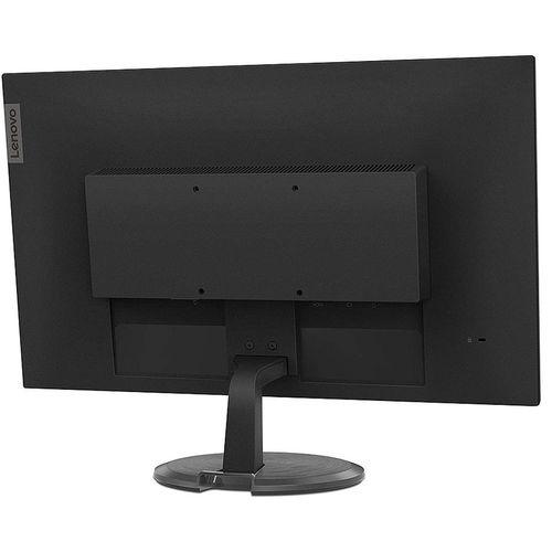 """купить Монитор 23.8"""" TFT VA LED LENOVO C24-25, WIDE 16:9, 5ms, 1000:1, 1920x1080 Full HD, HDMI 1.4/D-Sub (monitor/Монитор) в Кишинёве"""