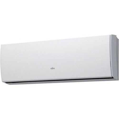 cumpără Aparat de aer conditionat tip split pe perete Inverter Fujitsu ASYG09LUCA/AOYG09LUCB 9000 BTU în Chișinău