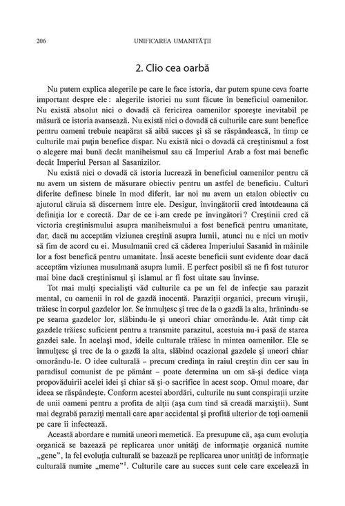 купить Sapiens. Scurtă istorie a omenirii - Yuval Noah Harari в Кишинёве