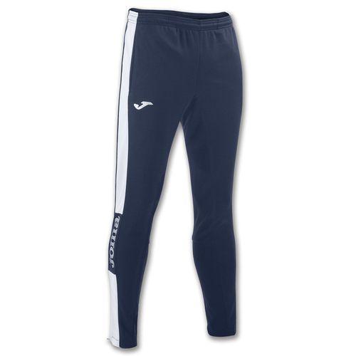 купить Спортивные штаны JOMA -  CHAMPION IV NAVY в Кишинёве