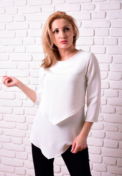 купить Блузка Simona ID 1022 в Кишинёве