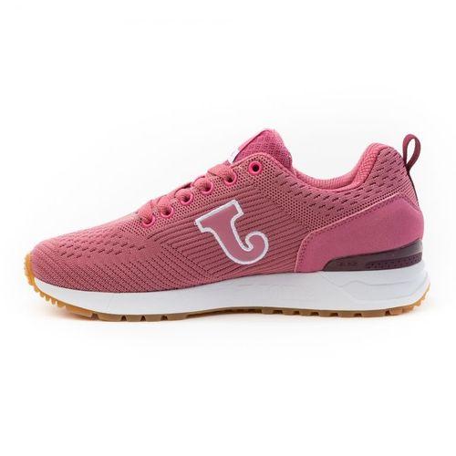 купить Спортивные кроссовки JOMA - C.800 WOMEN 2013 PINK в Кишинёве