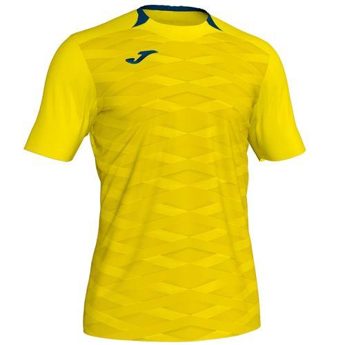 купить Регбийная футболка JOMA - MYSKIN II в Кишинёве